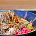 六三 - 麺リフト