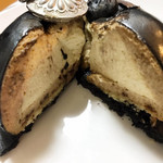 ホテル阪急インターナショナル -