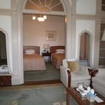 富士屋ホテル - スイート