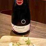 ワインバルグラングラン -