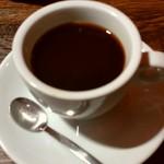 76074374 - コーヒー