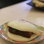 レストラン エアポート - 料理写真: