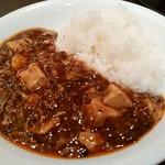 76075053 - 麻婆豆腐