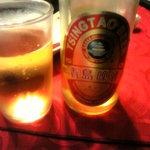 7608248 - 青島ビールのプレミアムなり