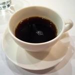 76080021 - コーヒー