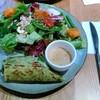 Wagas  - 料理写真:沃歌斯 冠军套餐 58元
