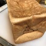 食パン工房 春日 - 食パン