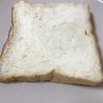 食パン工房 春日 - 生食