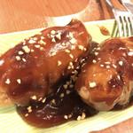 遙華 - 遙華名物健康酢豚
