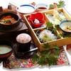 海鮮茶屋 うを佐 - 料理写真: