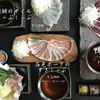 錦織 - 料理写真:錦織の鍋(一人前~)