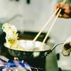 Cucina Italiana nico luce - 料理写真: