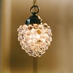 Cucina Italiana nico luce -