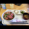 赤坂クーポール - 料理写真: