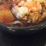 富士見食堂 - たまご