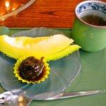 鎌倉御代川 - 鎌倉四季 水菓子