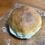 小麦と酵母 濱田家 - 人気No.1の豆パン