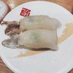 寿司虎 -