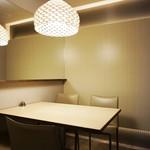 鉄板居酒屋 ソメイヨシノ - 4名個室