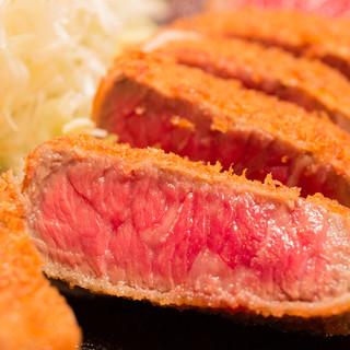 第11回全国和牛能力共進会【鹿児島県産黒毛和牛】日本一達成!