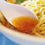 とものもと - スープ