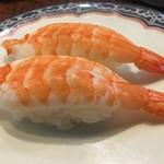 八食市場寿司 -