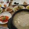 キムチのミズノ - 料理写真: