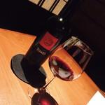 76146550 - ワイン