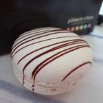 お菓子のいちりゅう - ラムレーズン