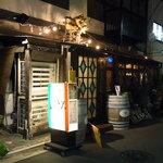 LENTEZZA 田町 -