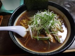 居酒屋 太郎 - 醤油