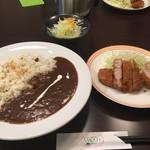 おうちレストラン アムール - 料理写真: