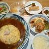 トンプウ(東風) - 料理写真: