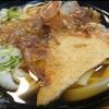 グル麺 - 料理写真: