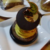 Patisserie T.sweets