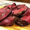 肉とワイン バルワラク - メイン写真: