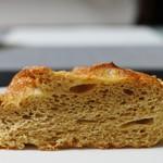 ハウネベーヤー - ロカボブランブリオッシュ「ベーコンチーズ」