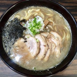 麺処 にそう - 料理写真: