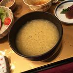 奈良ホテル -