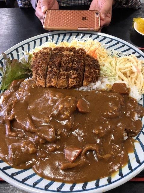 https://tblg.k-img.com/restaurant/images/Rvw/76196/640x640_rect_76196287.jpg
