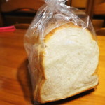 ボヌール - 食パン