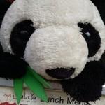 76207295 - パンダが目印です(17-11)