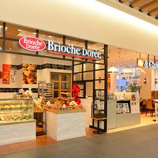 フランスで人気のベーカリーカフェが熊本に初出店!