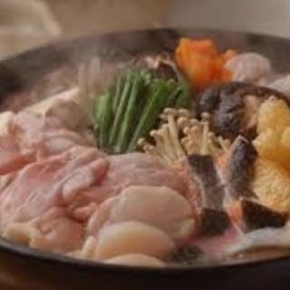 忘年会は喜多蔵で美味しく!楽しく!お得に!