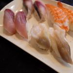 76216563 - お寿司