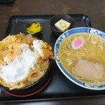久美食堂 - 料理写真: