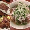 デンスケ - 料理写真:絶品テールスープ