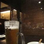 旬菜旬肴 きらり - アポア