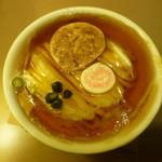 お菓子の蔵 太郎庵 - 料理写真:ラーメンプリン432円税込み