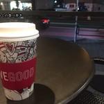 スターバックス・コーヒー - クリスマスブレンド